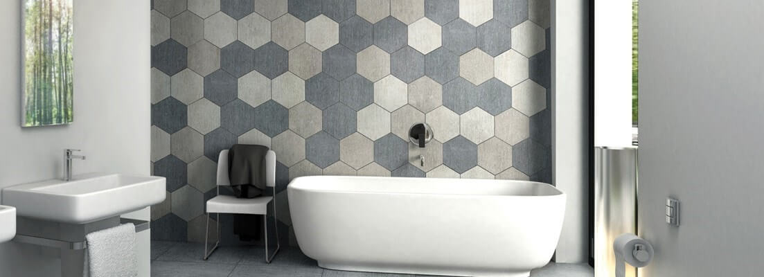 Malaysia Ceramic Tiles Bathroom Tiles Kitchen Mosaic Tiles
