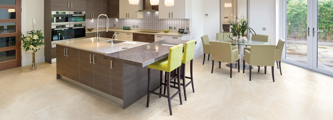 Kitchen Tiles Malaysia malaysia bathroom tiles | bathroom tiles supplier | ceramic tiles